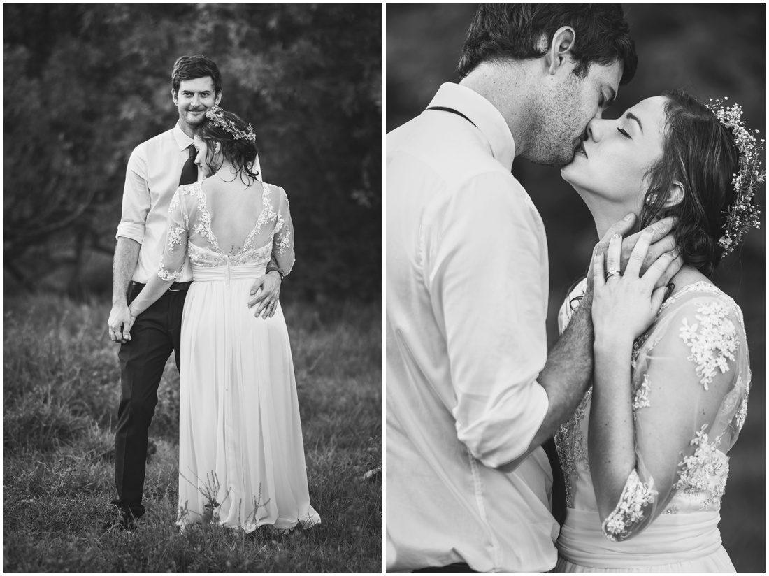 lynelle pienaar wedding photography portfolio garden route 2016-23
