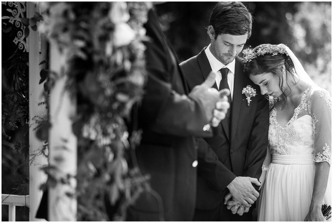 lynelle pienaar wedding photography portfolio garden route 2016-24
