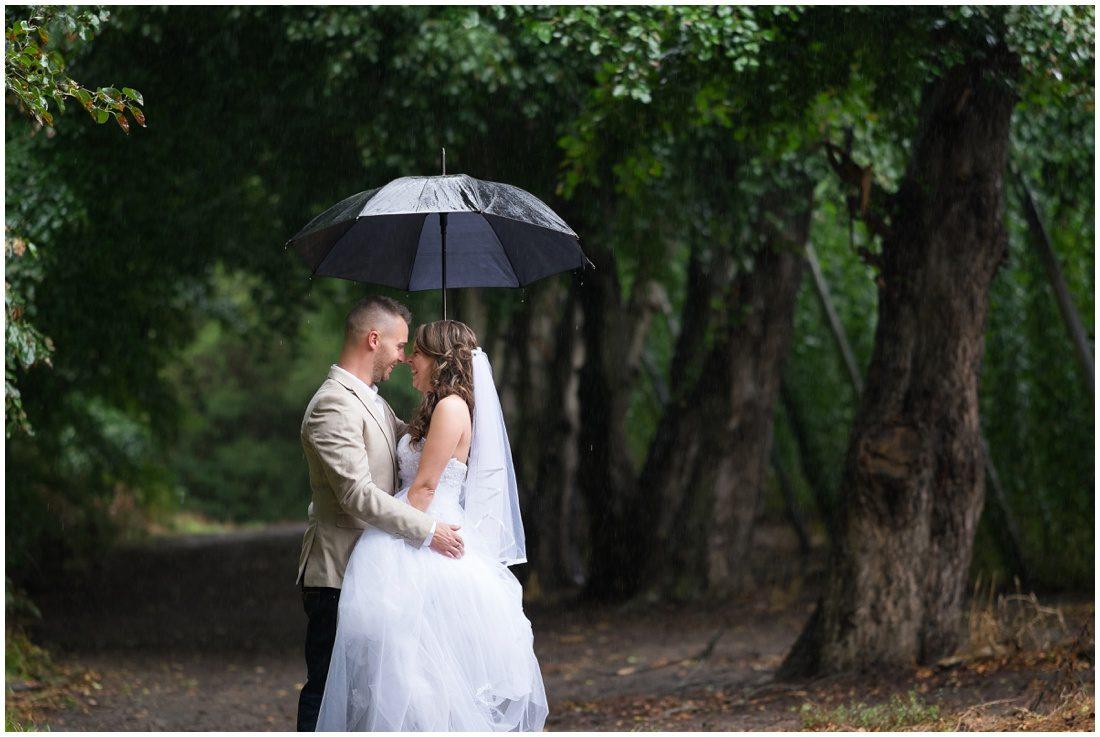 lynelle pienaar wedding photography portfolio garden route 2016-25