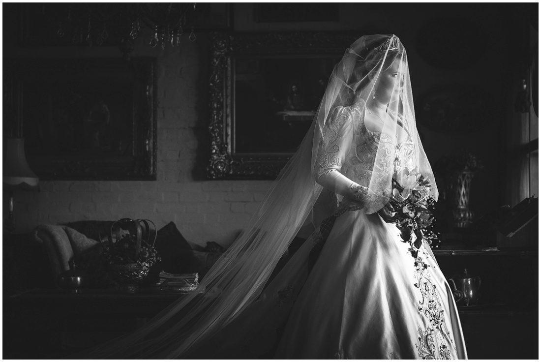 lynelle pienaar wedding photography portfolio garden route 2016-27
