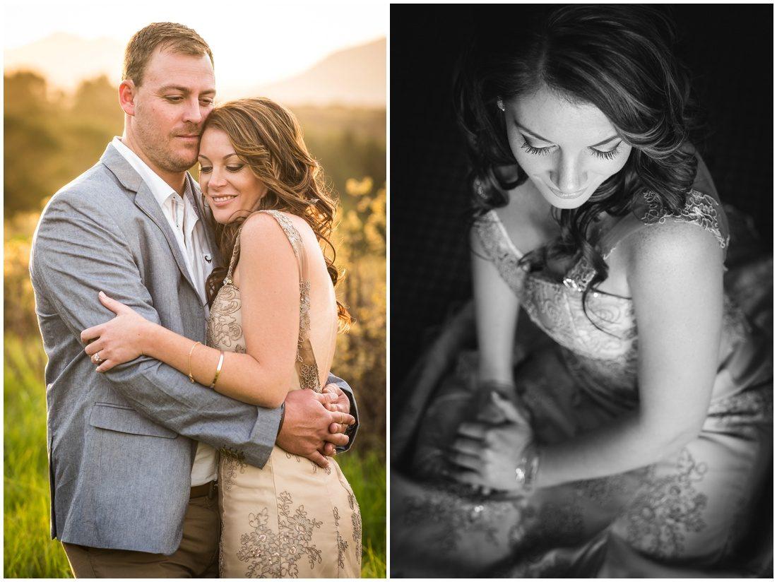 lynelle pienaar wedding photography portfolio garden route 2016-29