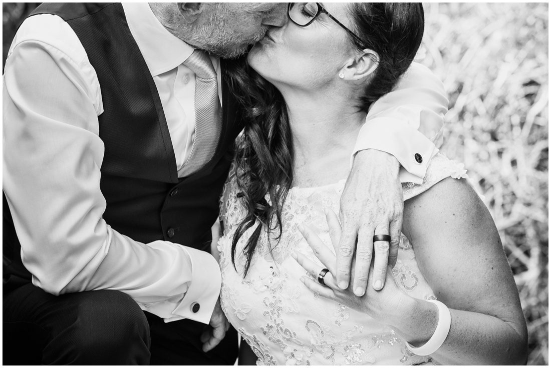 lynelle pienaar wedding photography portfolio garden route 2016-31