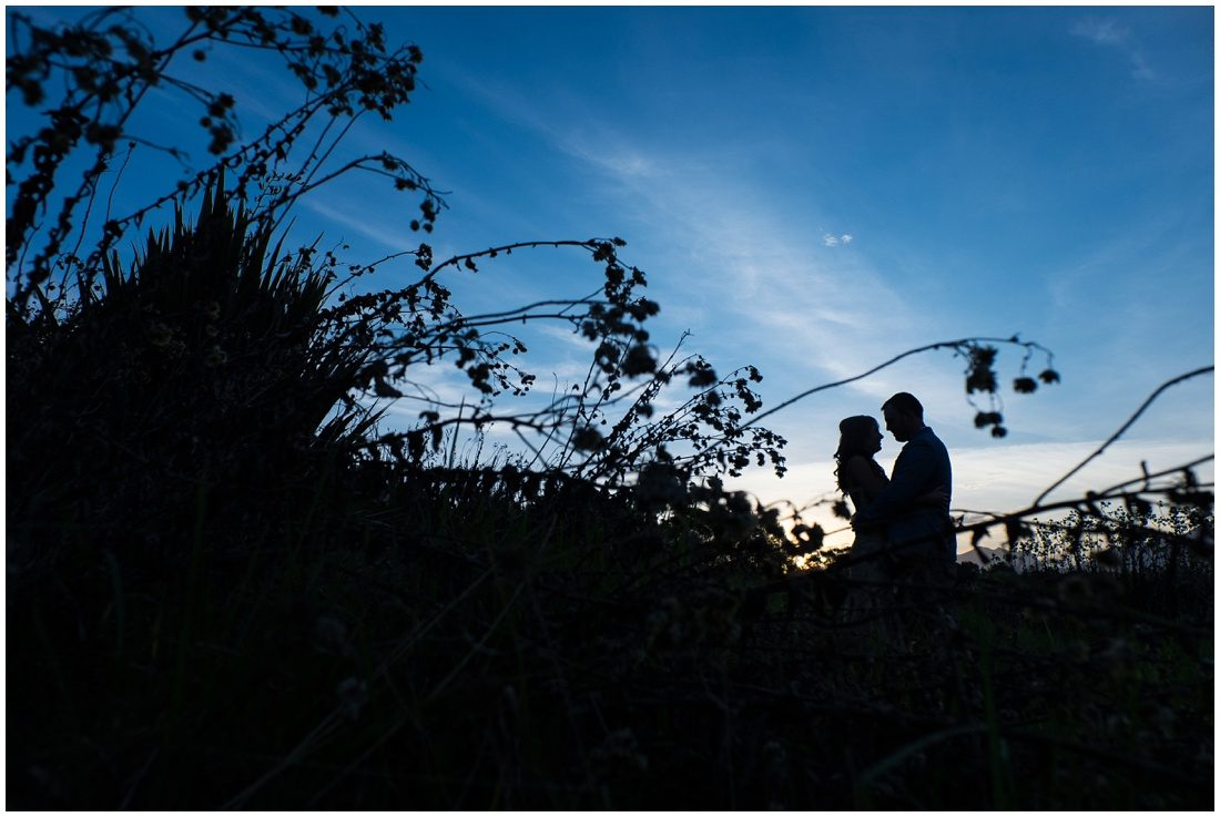 lynelle pienaar wedding photography portfolio garden route 2016-32