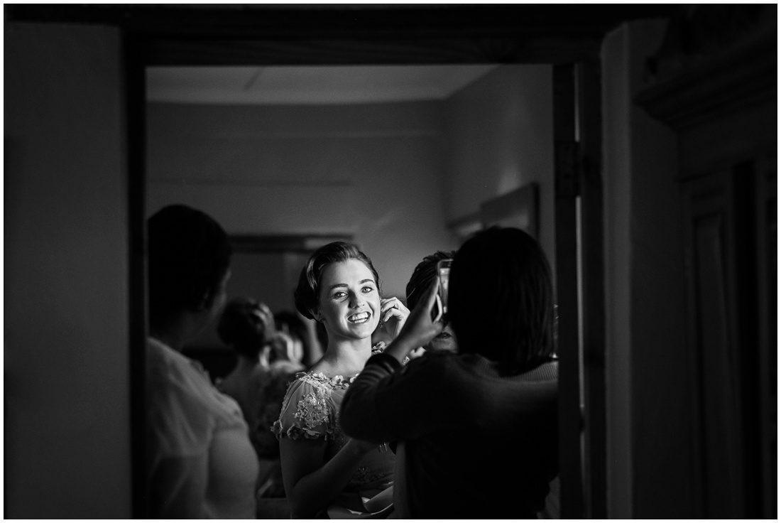 lynelle pienaar wedding photography portfolio garden route 2016-33