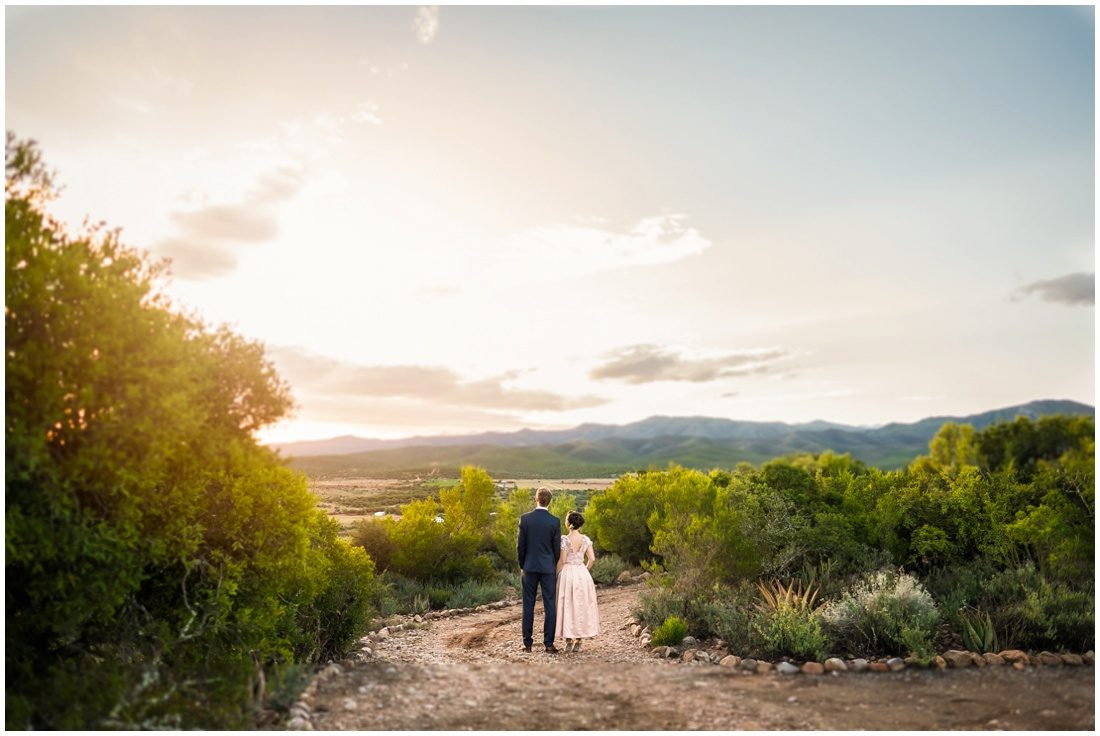 lynelle pienaar wedding photography portfolio garden route 2016-34