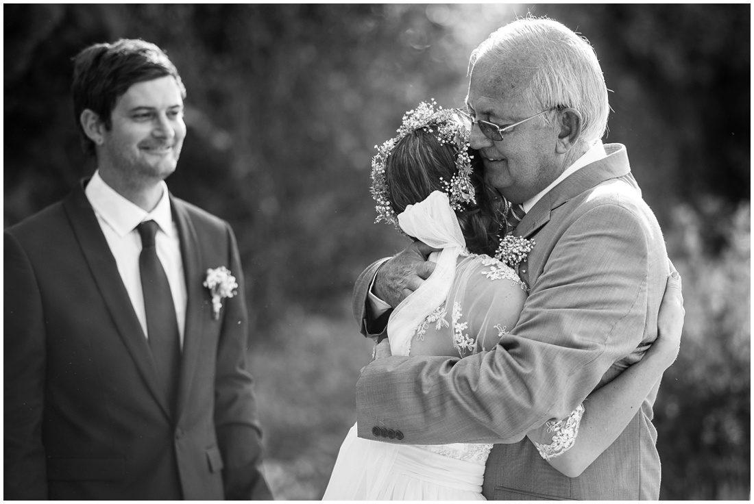 lynelle pienaar wedding photography portfolio garden route 2016-36