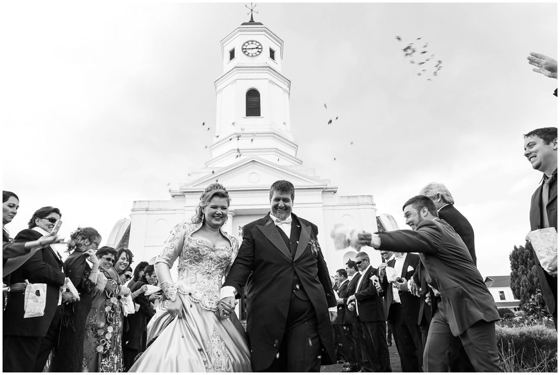 lynelle pienaar wedding photography portfolio garden route 2016-4