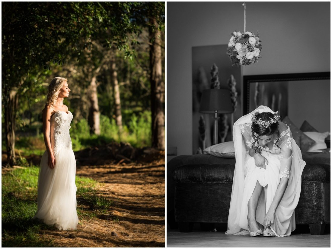 lynelle pienaar wedding photography portfolio garden route 2016-7