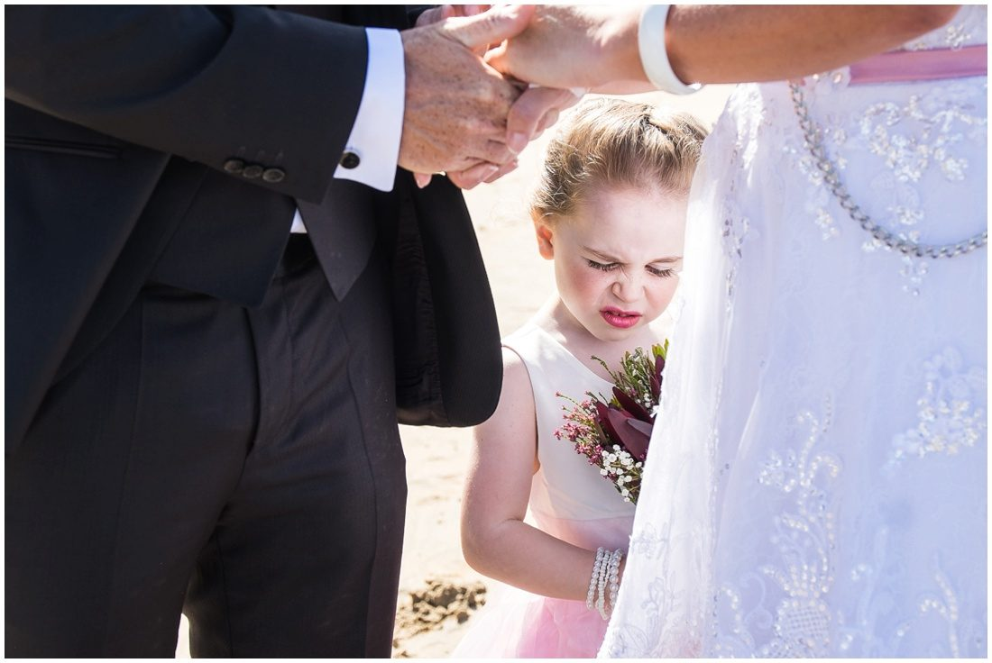 lynelle pienaar wedding photography portfolio garden route 2016-8