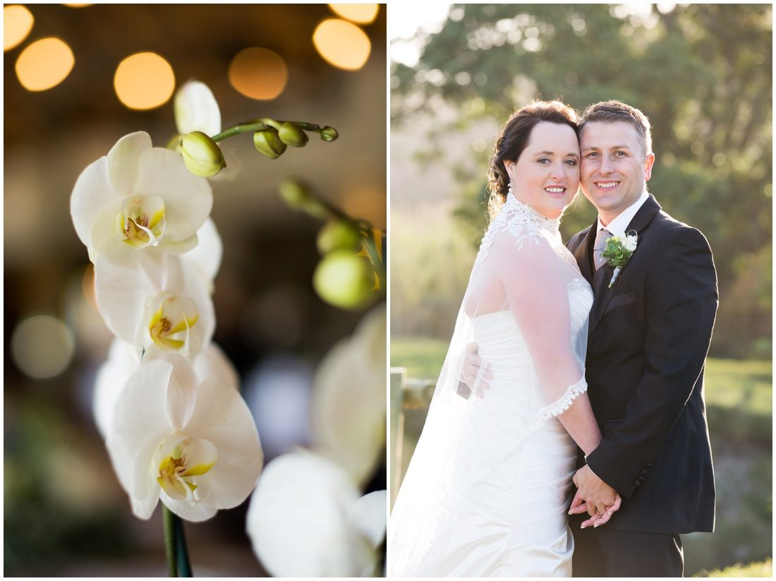 lynelle pienaar wedding photography portfolio garden route-23
