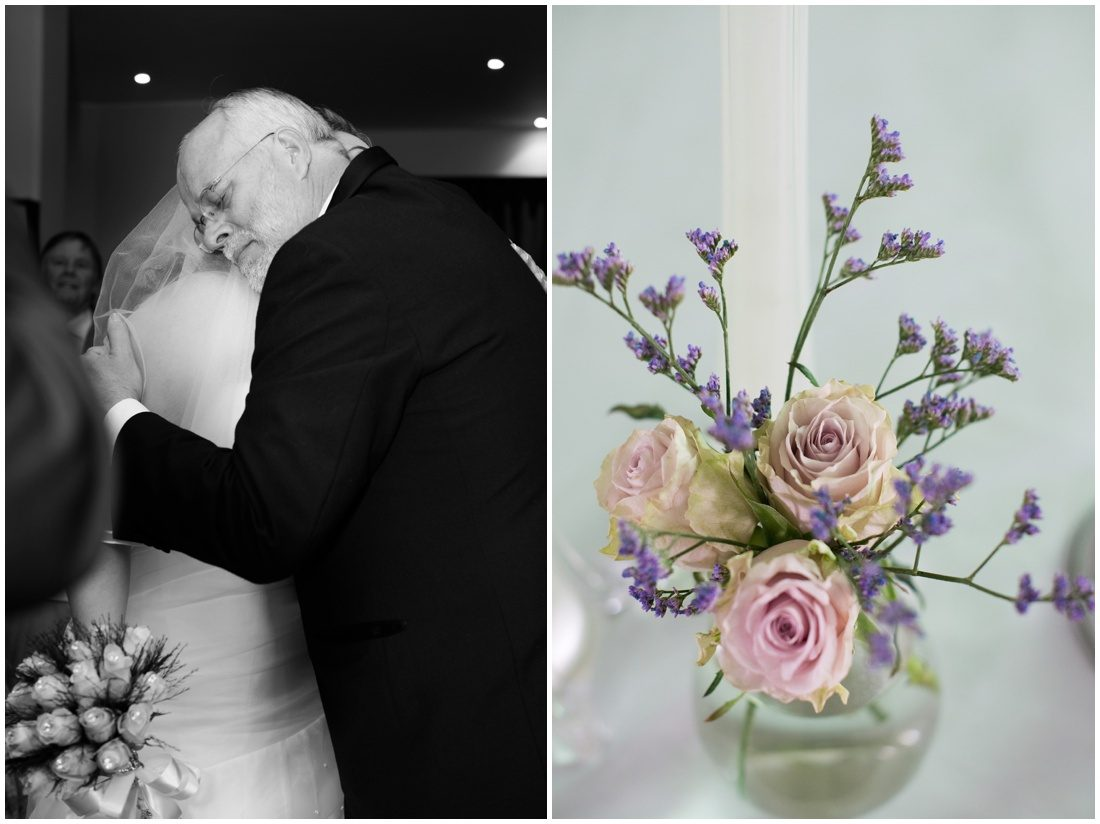 lynelle pienaar wedding photography portfolio garden route-25