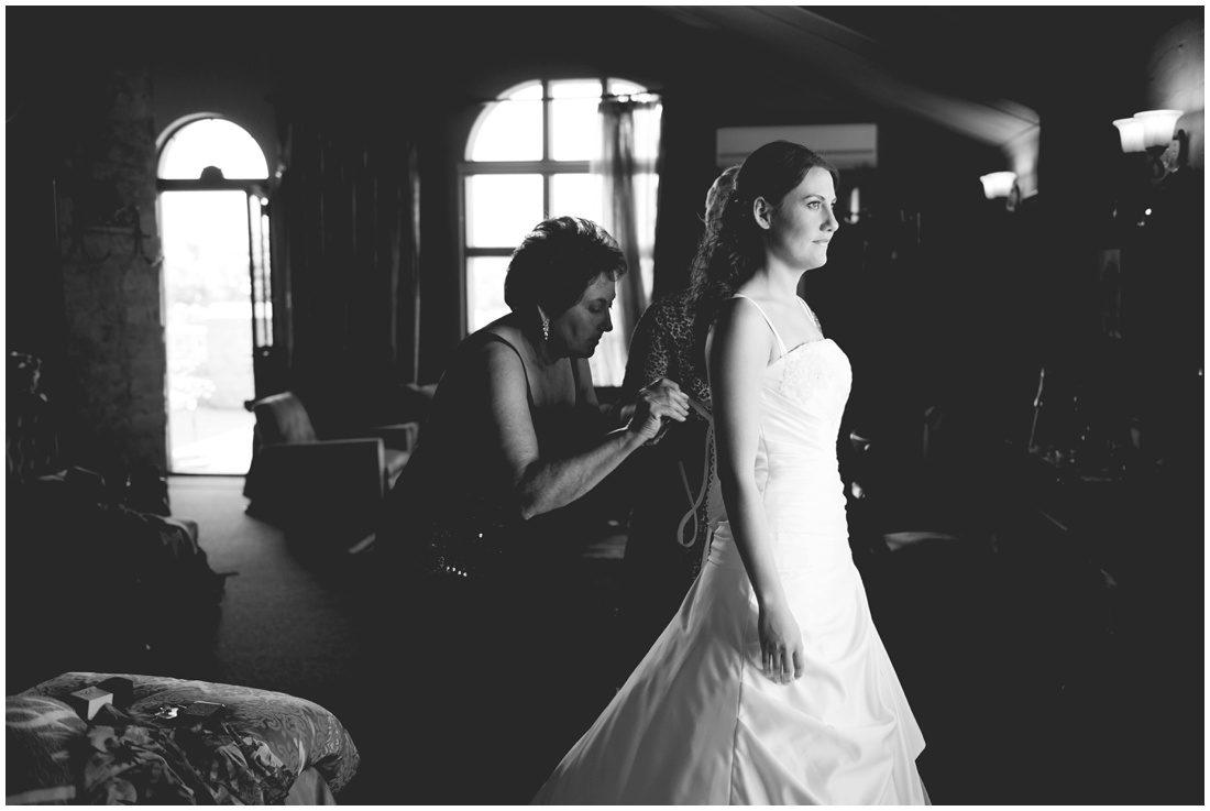 lynelle pienaar wedding photography portfolio garden route-26