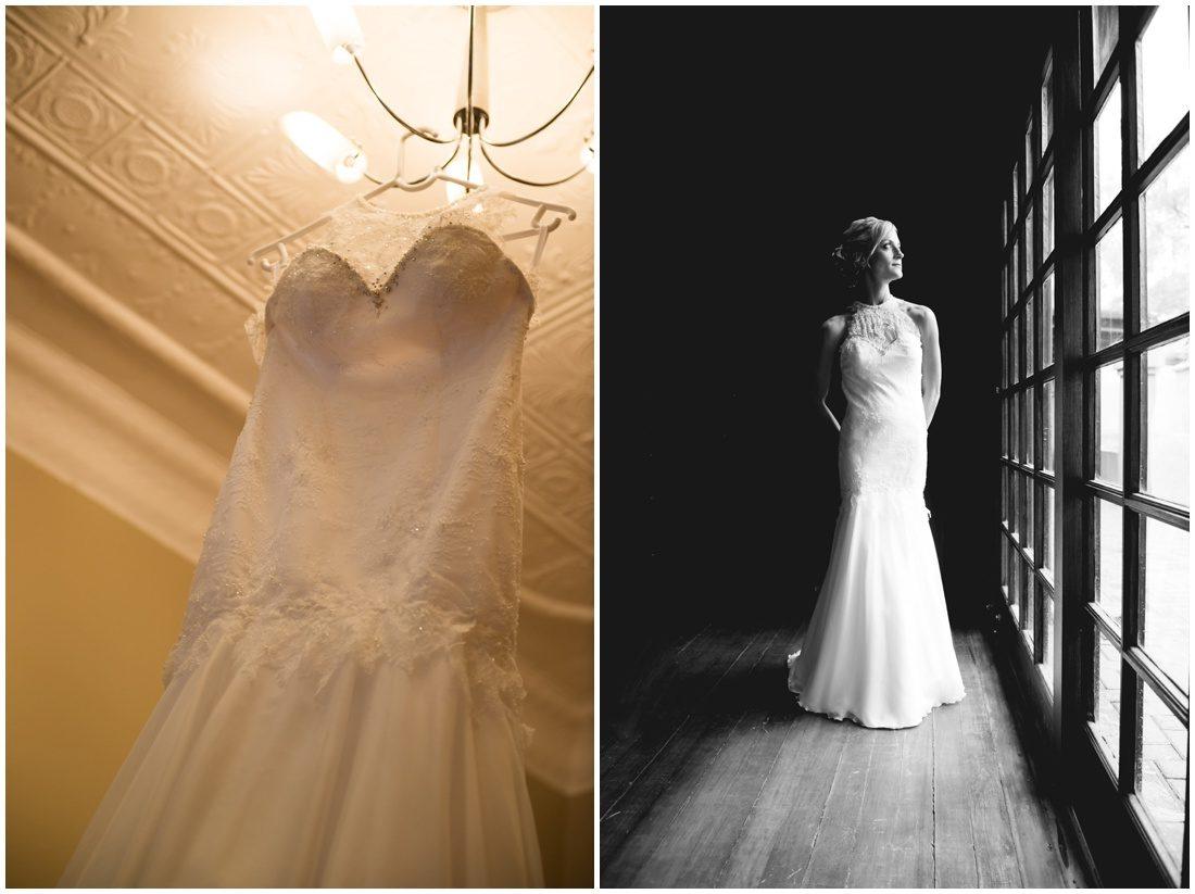 lynelle pienaar wedding photography portfolio garden route-27