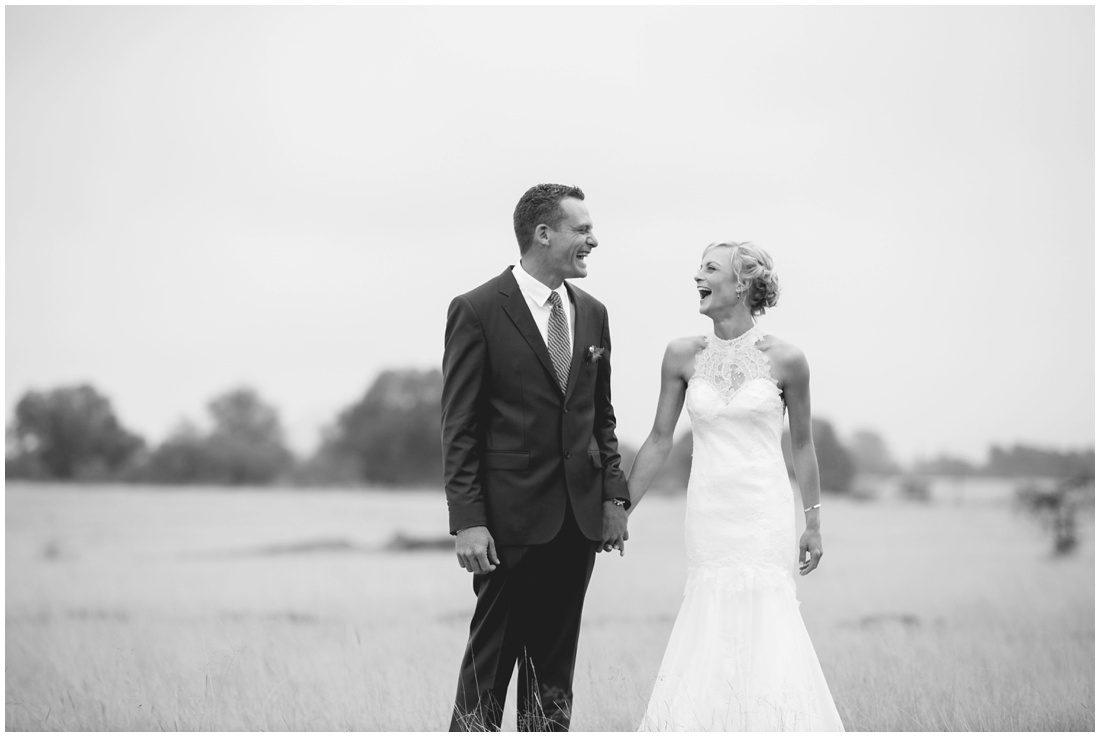 lynelle pienaar wedding photography portfolio garden route-28