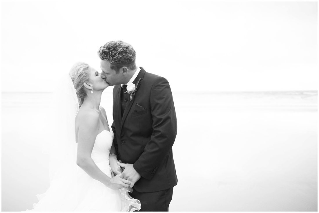 lynelle pienaar wedding photography portfolio garden route-29