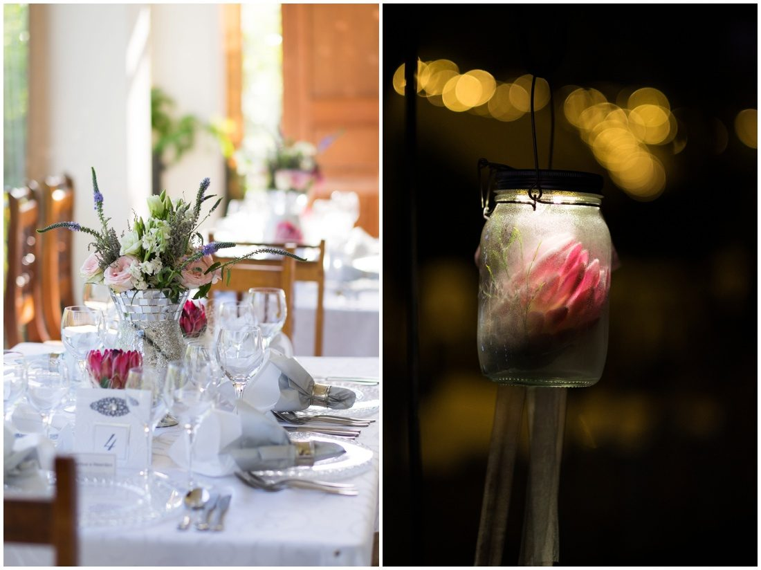 lynelle pienaar wedding photography portfolio garden route-30