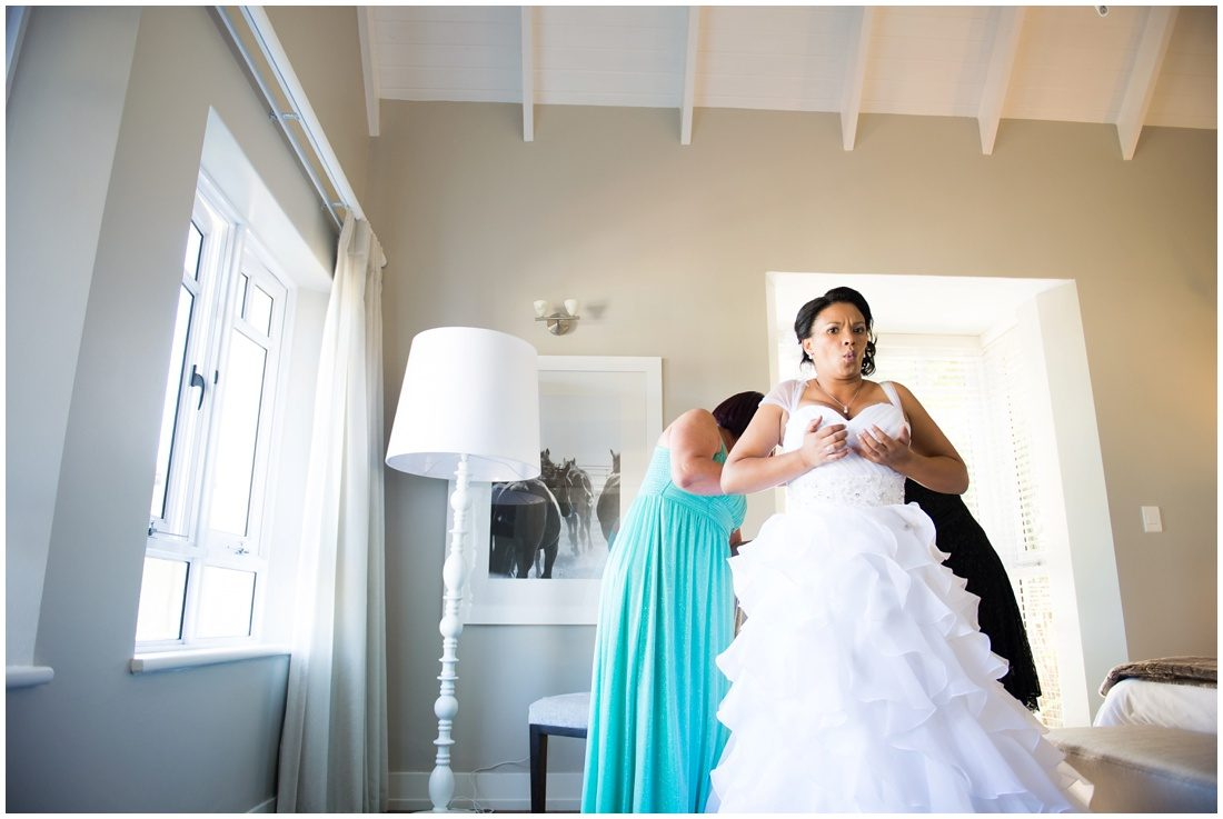 lynelle pienaar wedding photography portfolio garden route-32