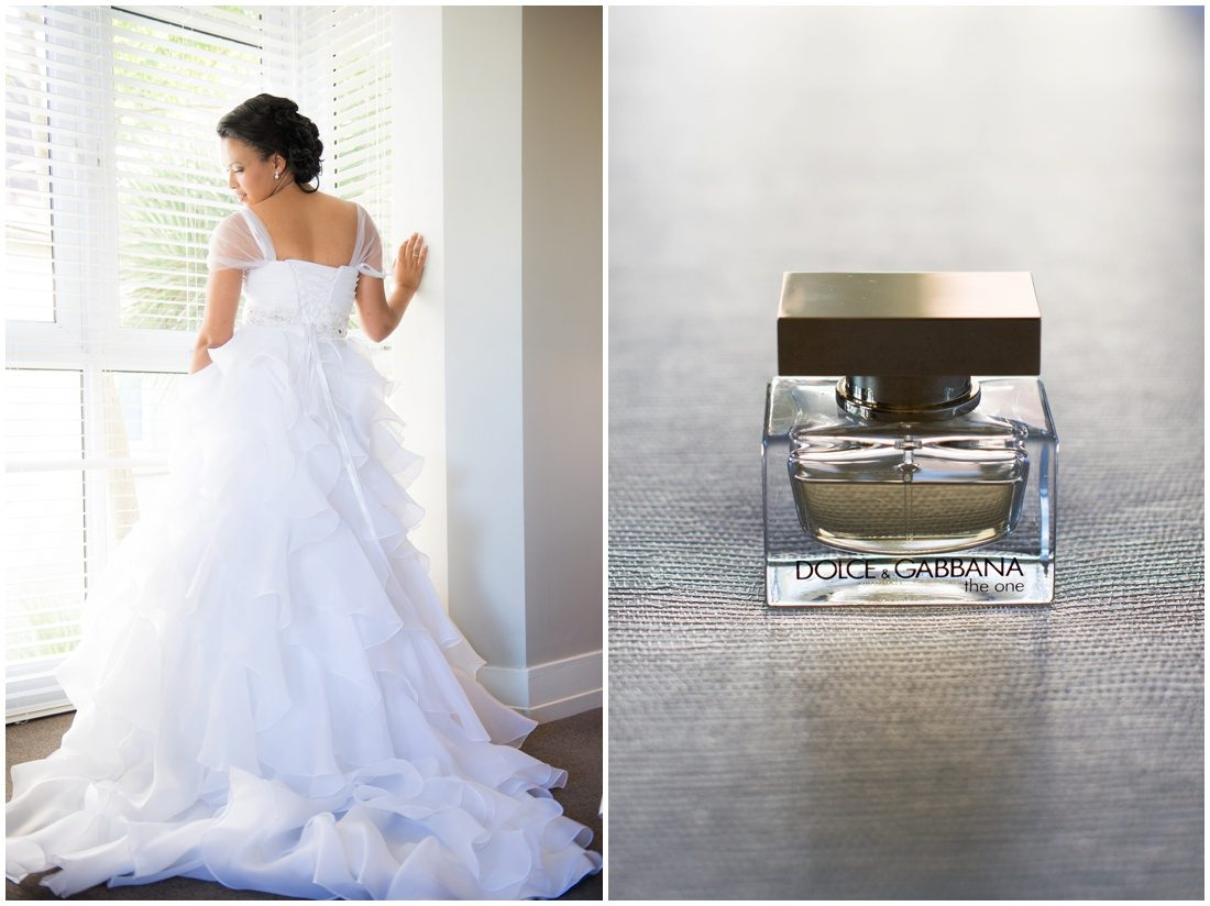 lynelle pienaar wedding photography portfolio garden route-33