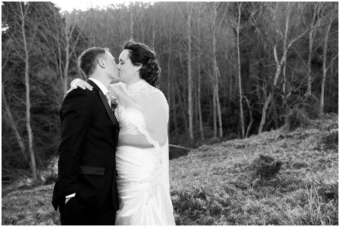 lynelle pienaar wedding photography portfolio garden route-36