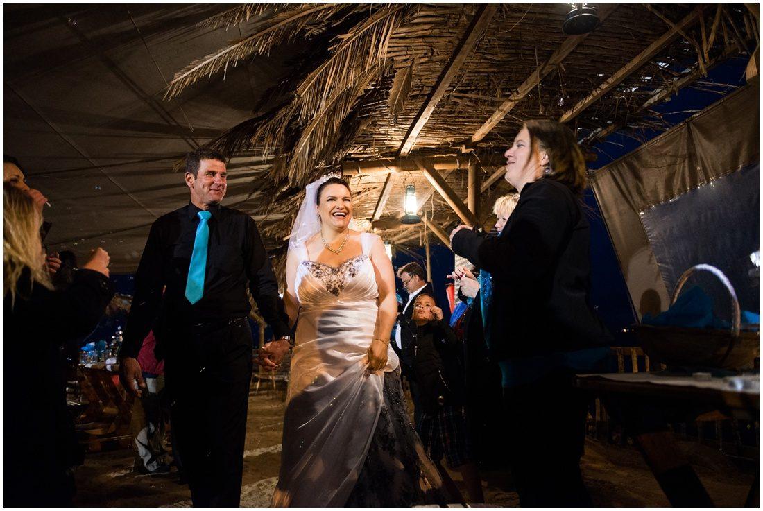lynelle pienaar wedding photography portfolio garden route-4