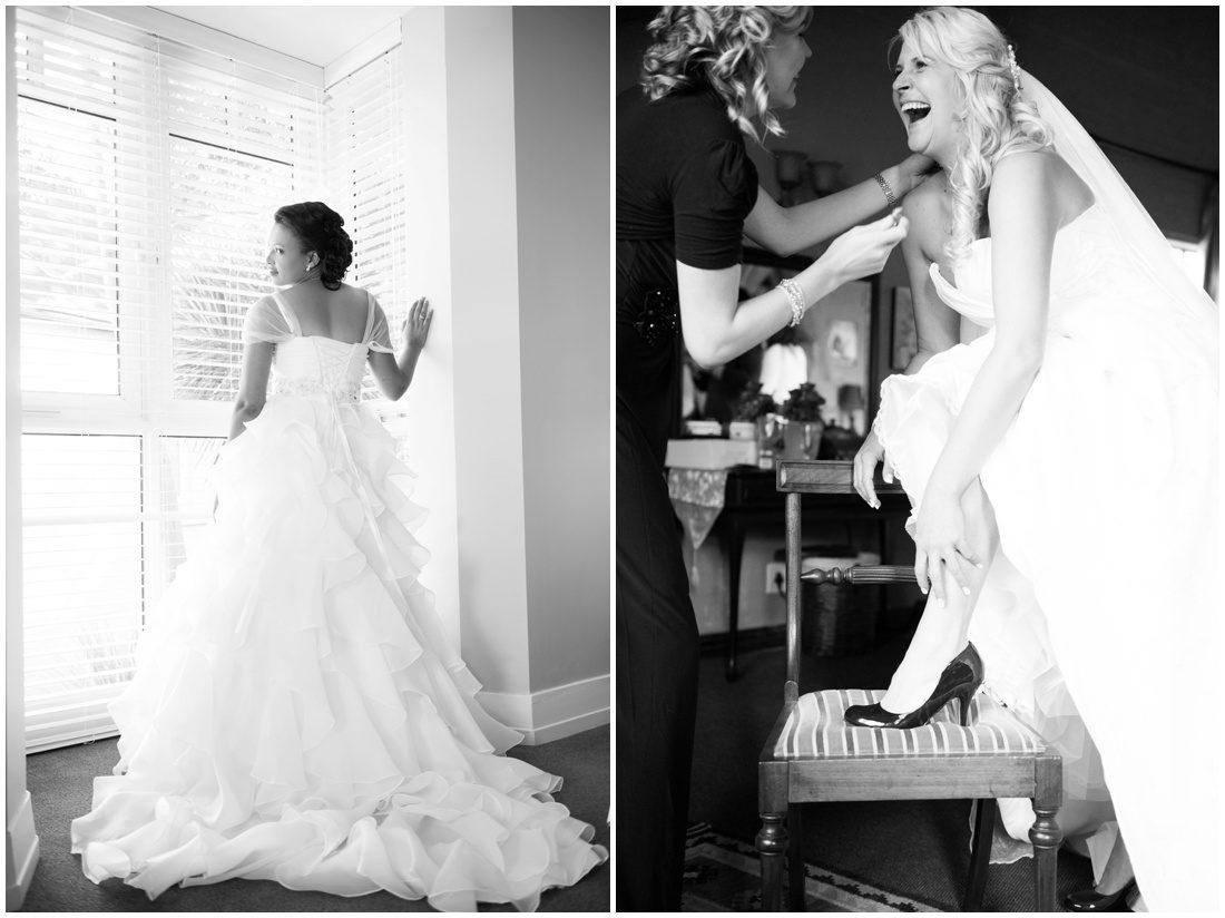 lynelle pienaar wedding photography portfolio garden route-5