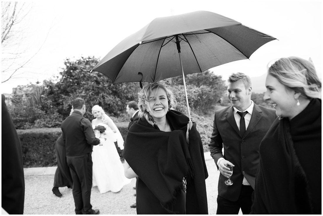 lynelle pienaar wedding photography portfolio garden route-6