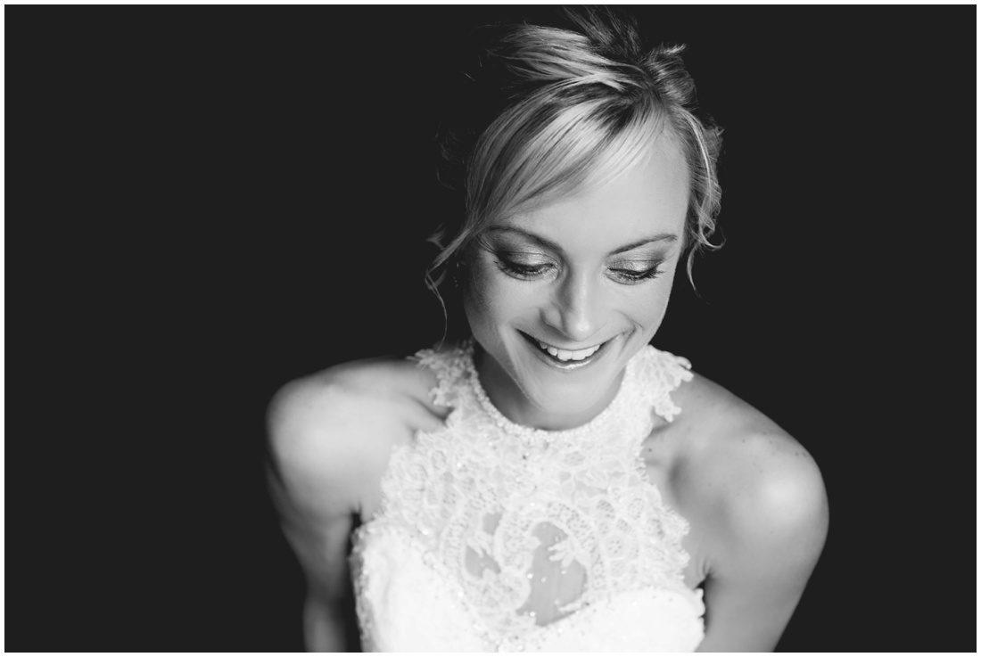 lynelle pienaar wedding photography portfolio garden route-7