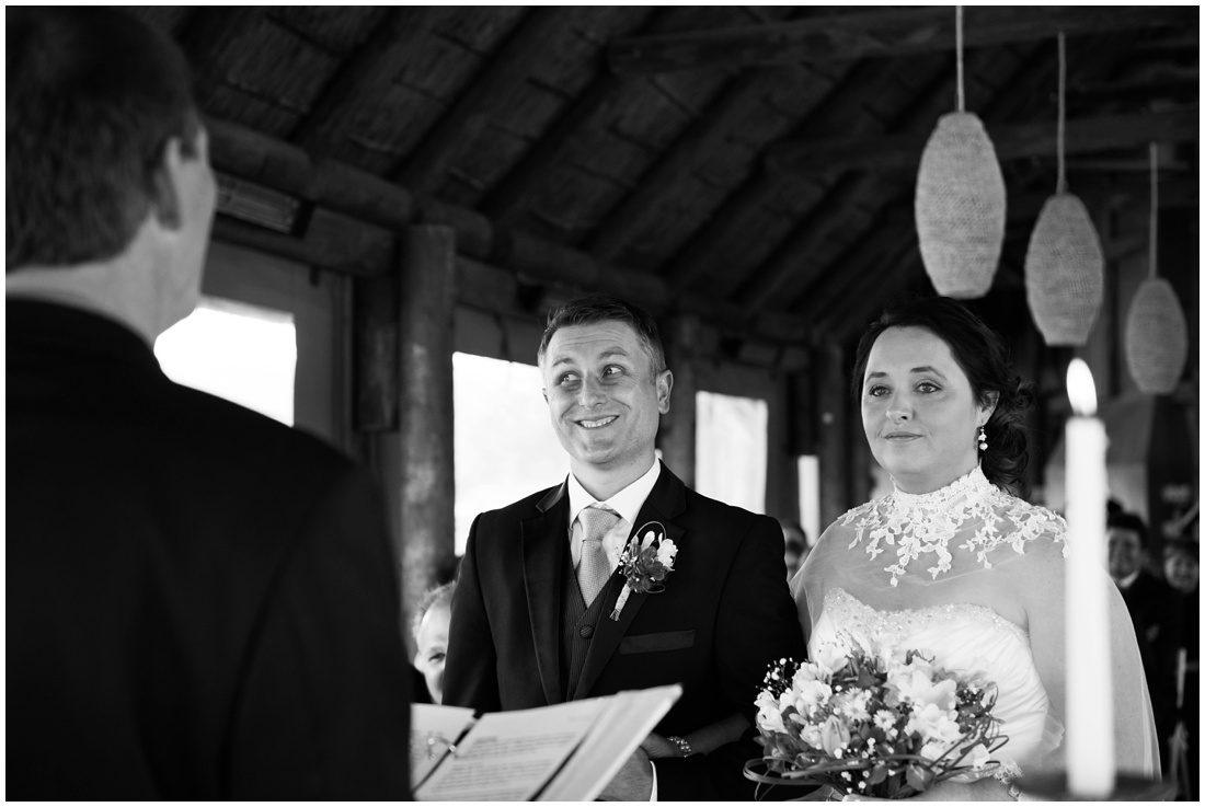 lynelle pienaar wedding photography portfolio garden route-9