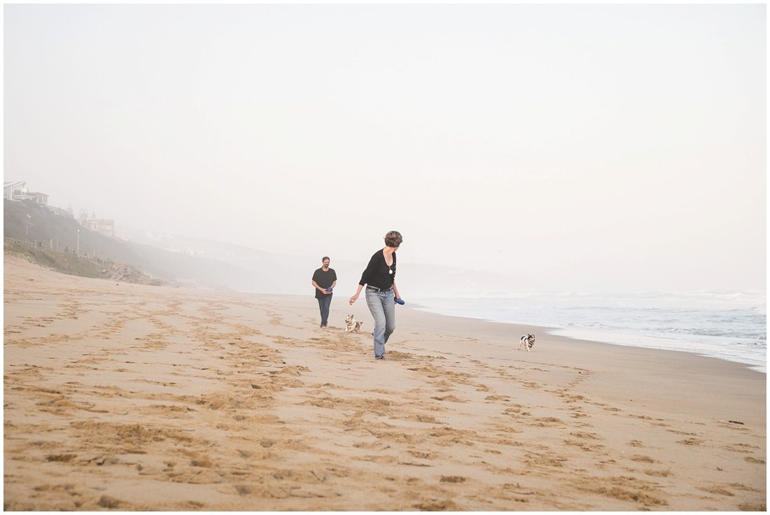 garden route couple and family portraits - mossel bay smit with k9 kids-17