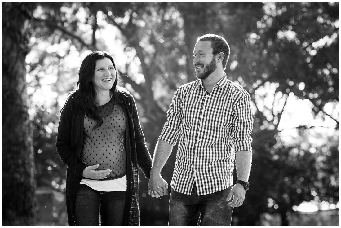 garden route maternity portraits - mossel bay marianca and shaun-19