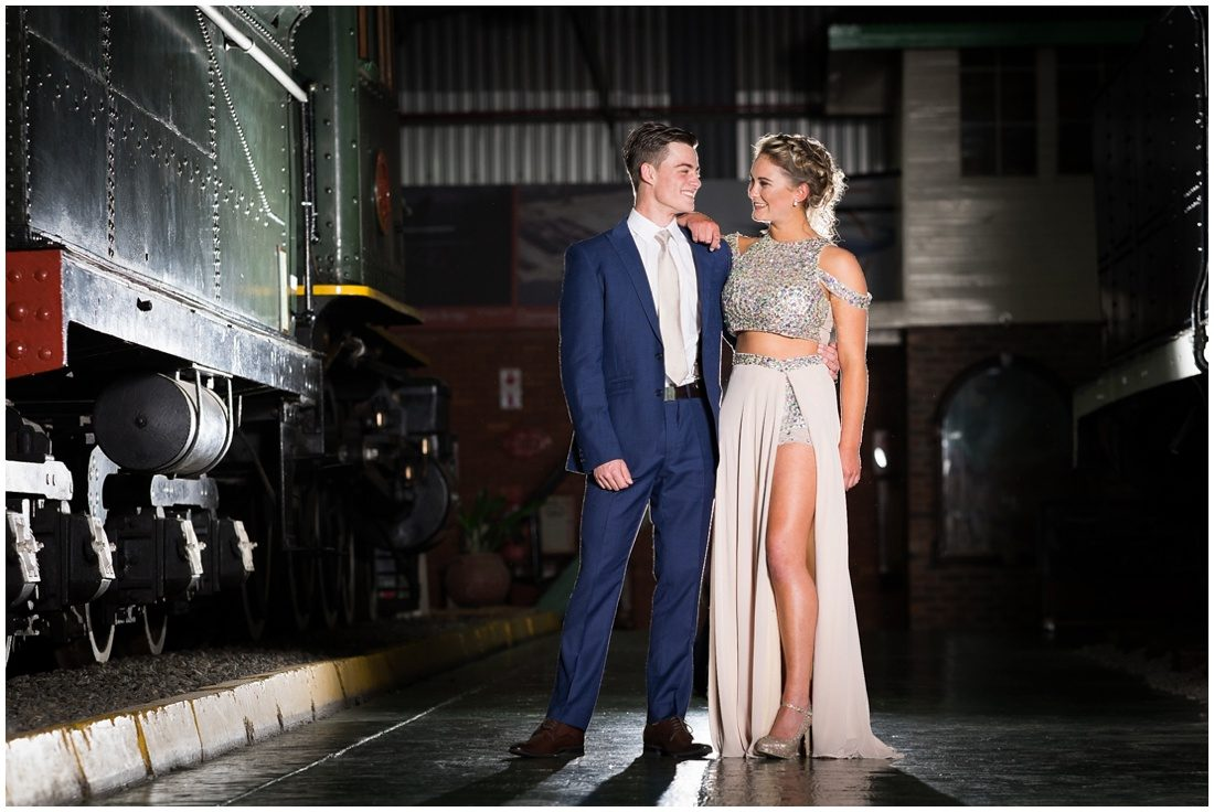 garden route matric farewell portraits - outeniqua curro point-17