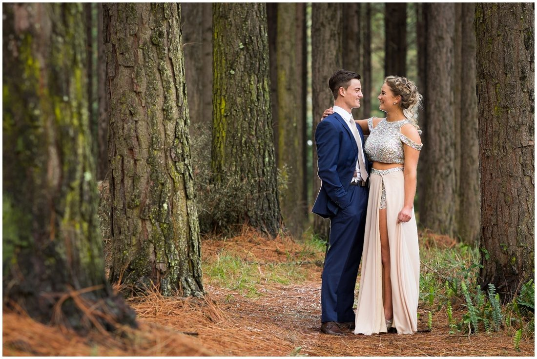 garden route matric farewell portraits - outeniqua curro point-18