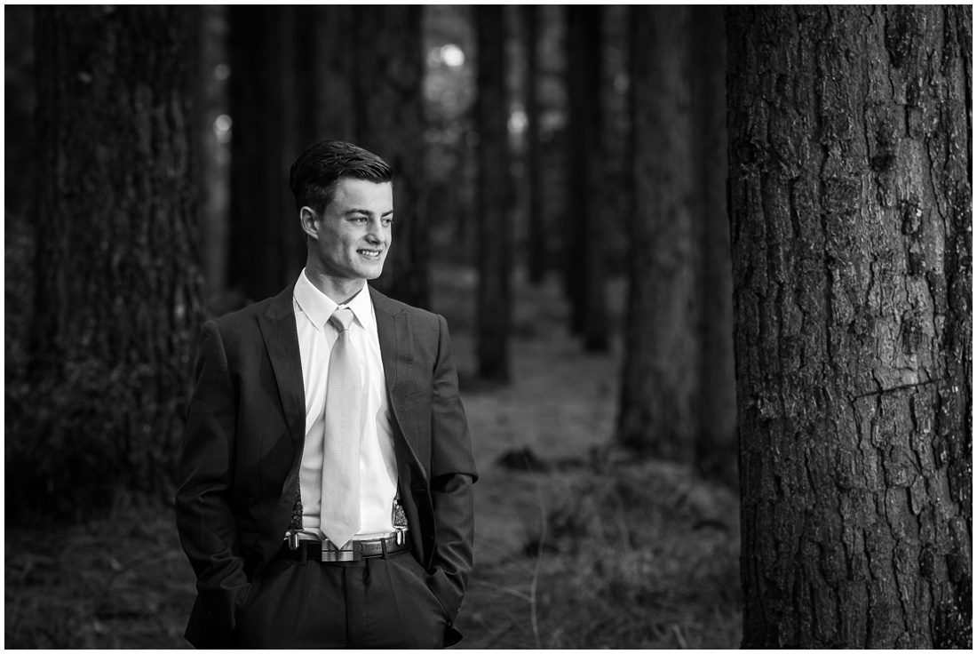 garden route matric farewell portraits - outeniqua curro point-19