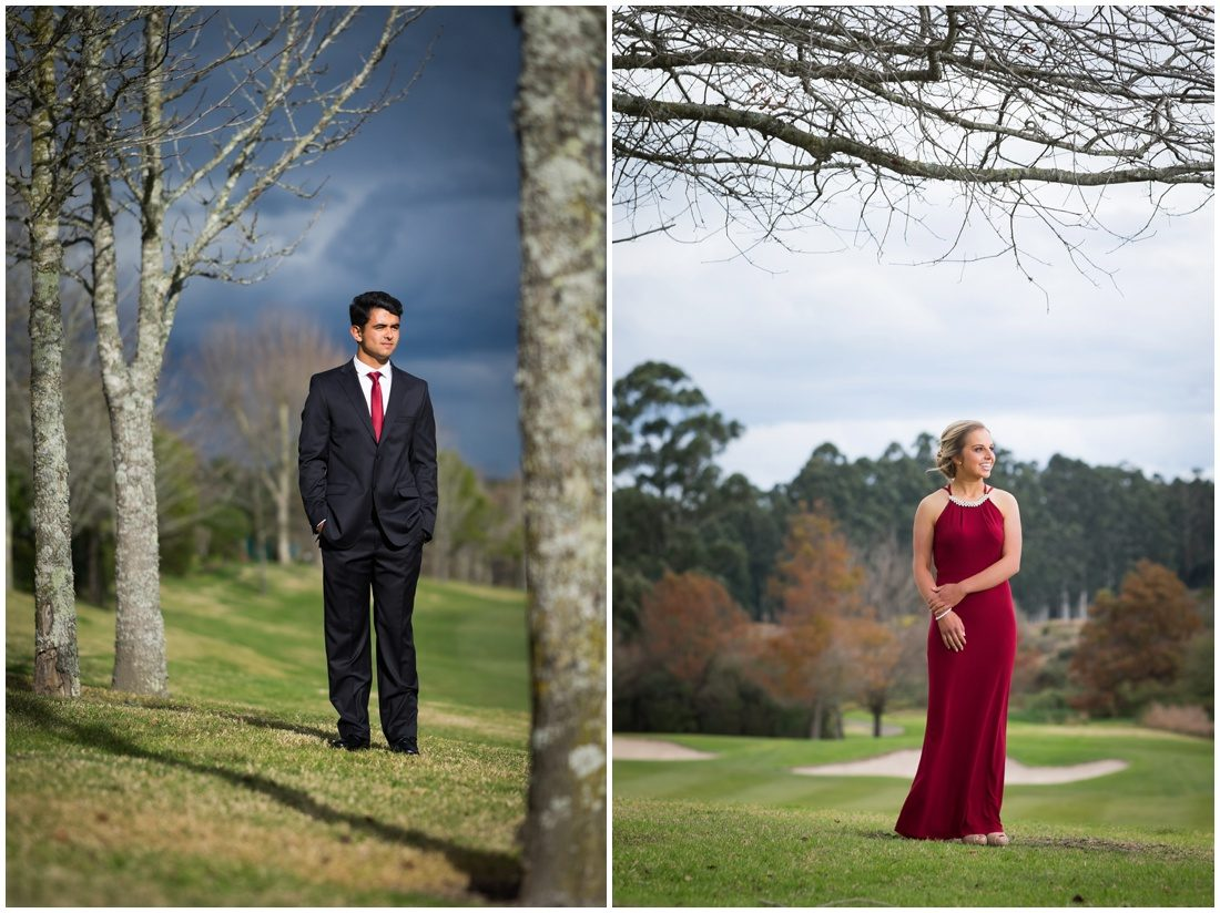 garden route matric farewell portraits - outeniqua curro point-2