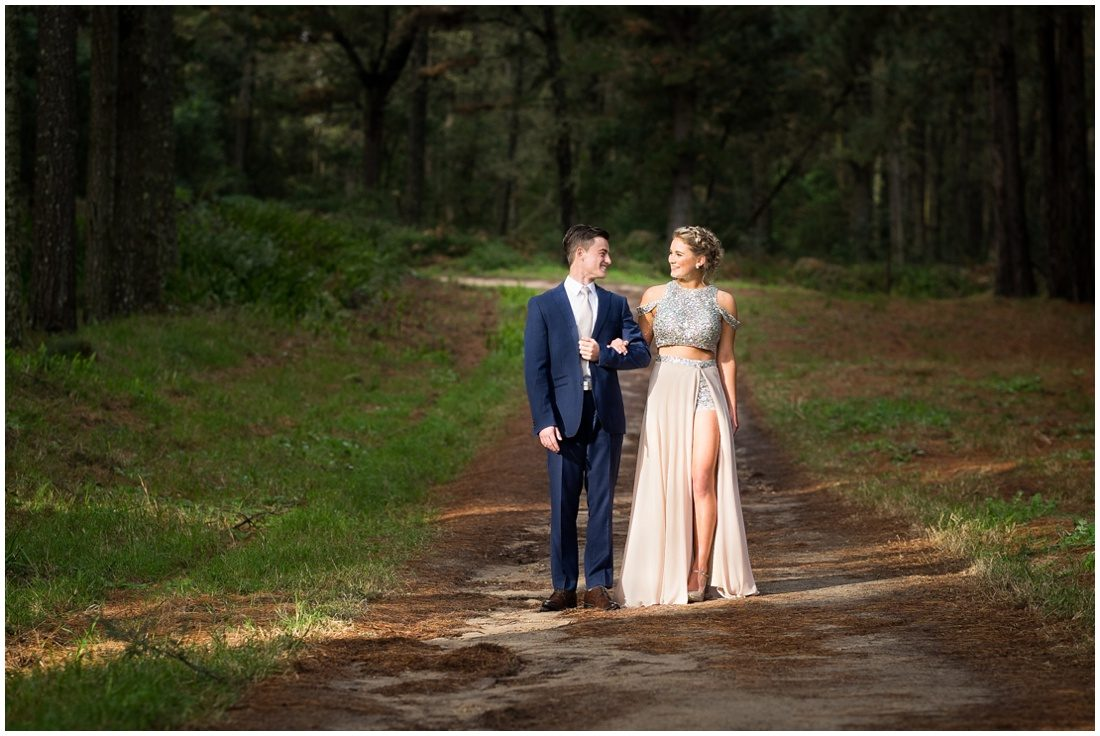 garden route matric farewell portraits - outeniqua curro point-20