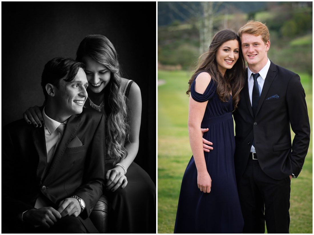 garden route matric farewell portraits - outeniqua curro point-3