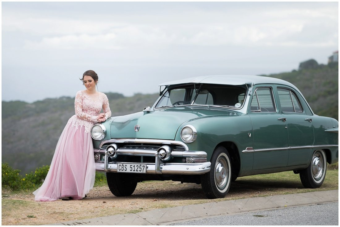 garden route matric farewell portraits - outeniqua curro point-30