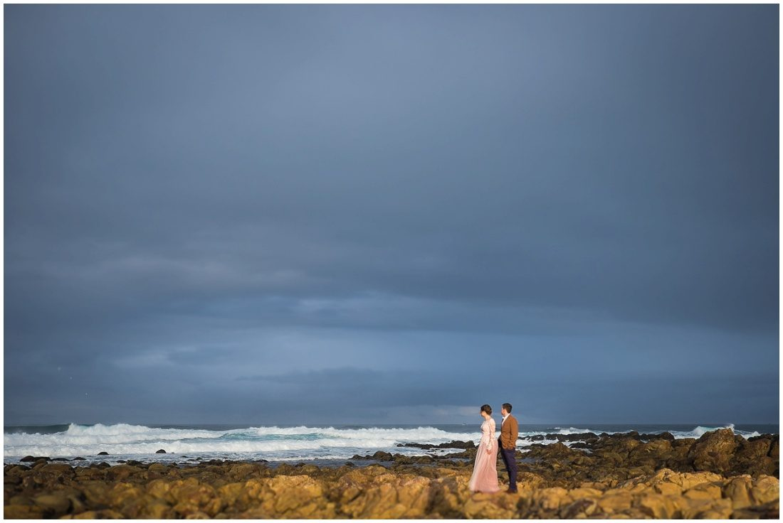 garden route matric farewell portraits - outeniqua curro point-31