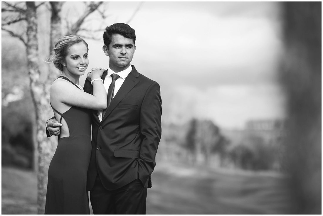 garden route matric farewell portraits - outeniqua curro point-7