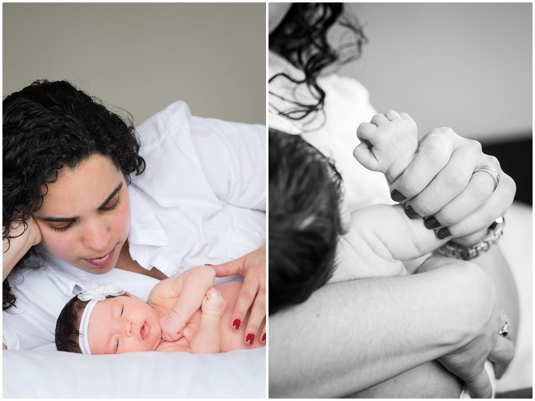 garden route newborn and family portraits - vermaak family baby gabriella-10