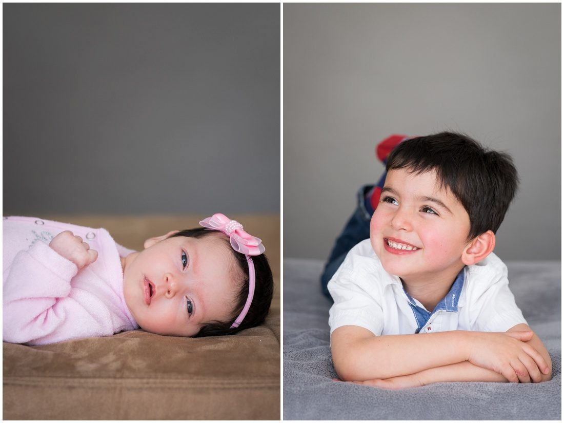 garden route newborn and family portraits - vermaak family baby gabriella-13