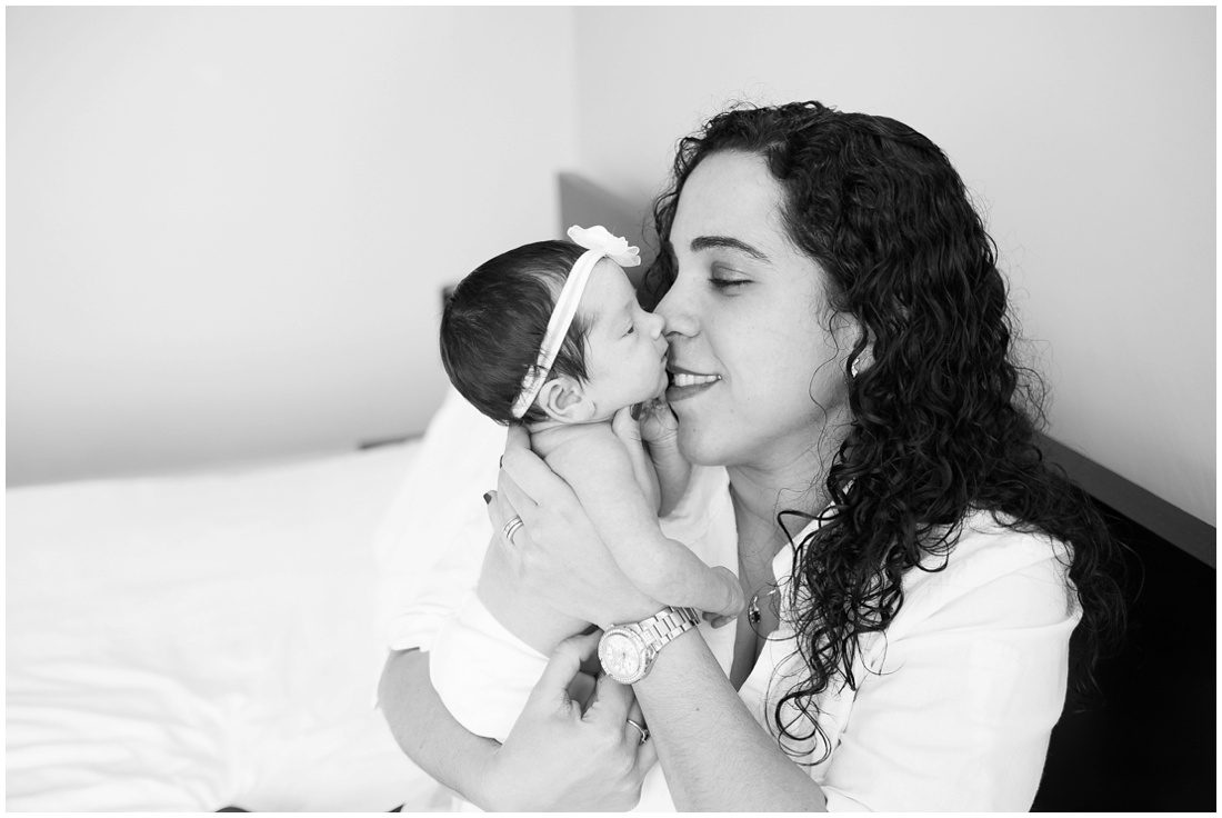 garden route newborn and family portraits - vermaak family baby gabriella-2