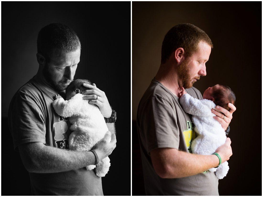 garden route newborn portraits - botha family baby miah-10