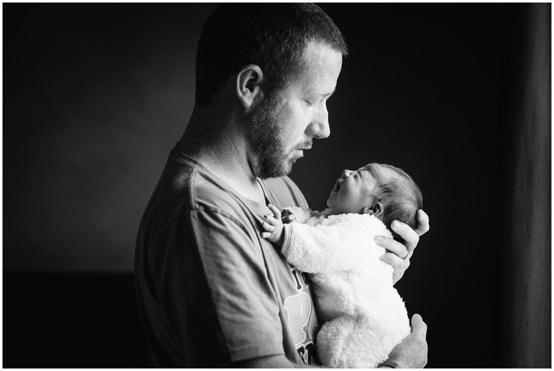garden route newborn portraits - botha family baby miah-5