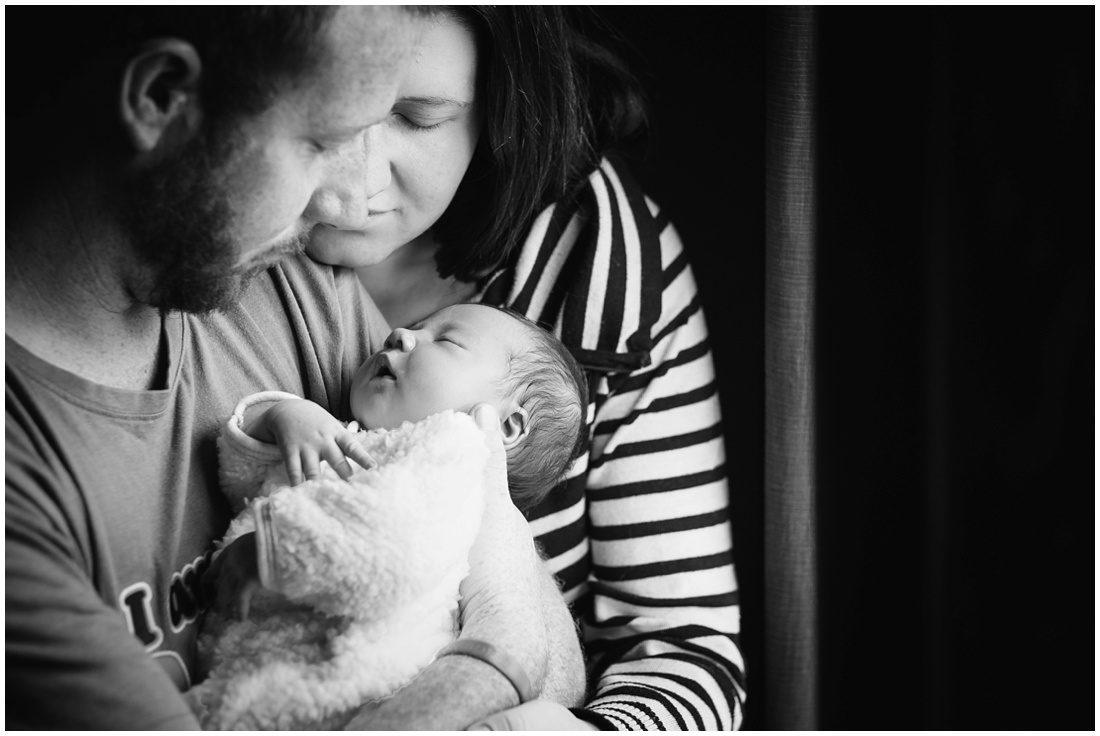 garden route newborn portraits - botha family baby miah-6