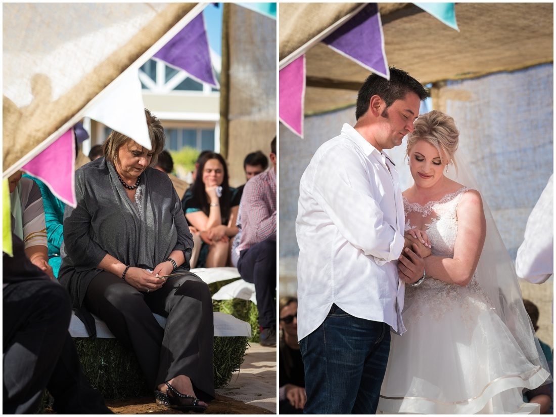 namibian wedding marienthal - rory & christa ceremony-15