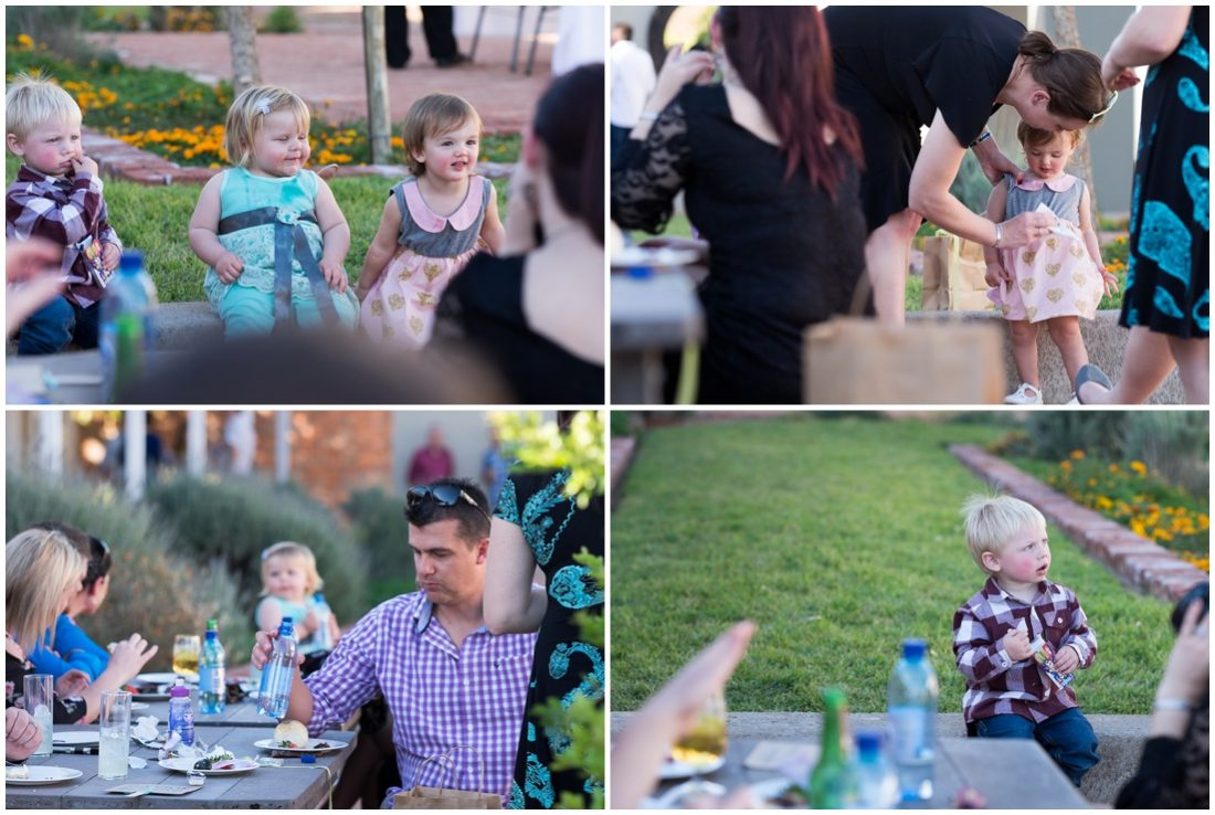 namibian wedding marienthal - rory & christa family & friends-10