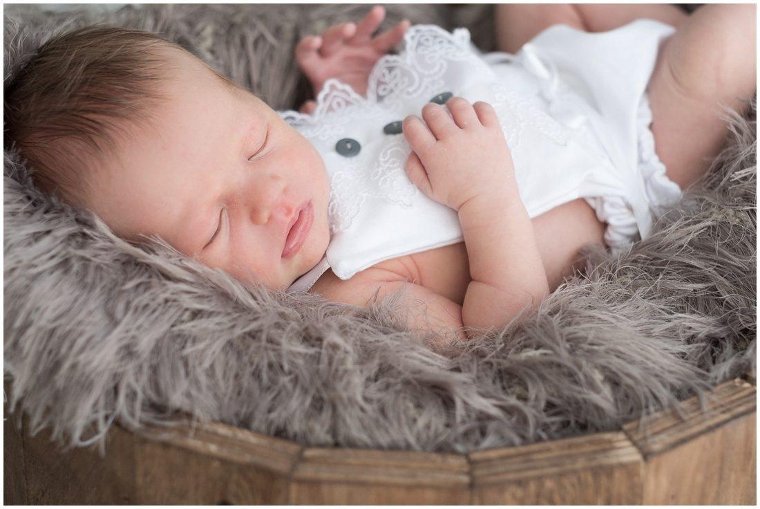 garden-route-mosselbay-newborn-shoot-anzelle-2