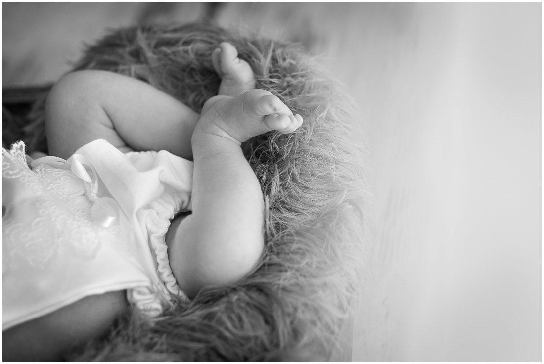 garden-route-mosselbay-newborn-shoot-anzelle-3
