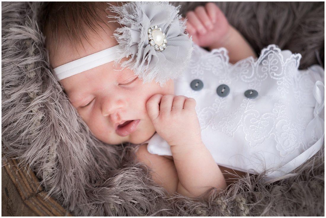 garden-route-mosselbay-newborn-shoot-anzelle-5